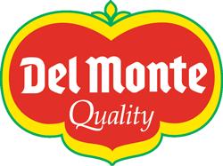 del_monte_logo_250px_wide