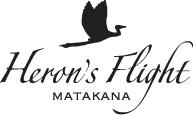 herons_fligh_matakana_logo