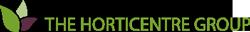 horticentre_logo_250px_wide