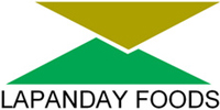 lapanday_logo_200px_wide