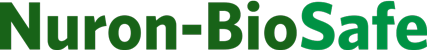 BioGro Approved Formula
